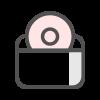 音像制品制作许可证代办