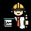 工程勘察专业资质(丙级)代办